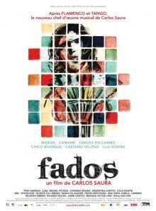 FADOS at the 10th World Film Festival of Bangkok